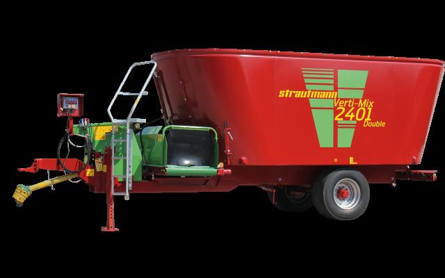 VM 2401 frei